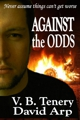 Against The Odds Book Cover front1 80 x120